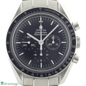 Omega Speedmaster Moonwatch ref. 3570.50.00
