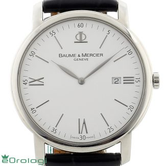 Baume&Mercier Classima ref. MOA10379