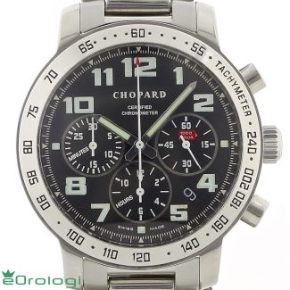 Chopard Mille Miglia ref. 8920