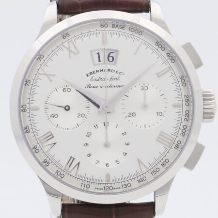 Eberhard Roue A Colonnes Extra-fort Grande Data ref. 31146