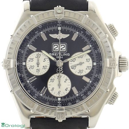 Breitling Crosswind Special ref. A44355