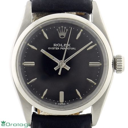 Rolex Oyster Perpetual ref. 6546