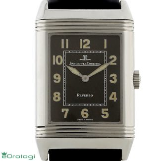 Jaeger-LeCoultre Reverso Shadow Grande Taille ref. 271.8.61
